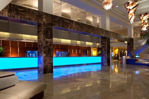 Hilton Orlando Lake Buena Vista - Disney Springs™ Area photo 6