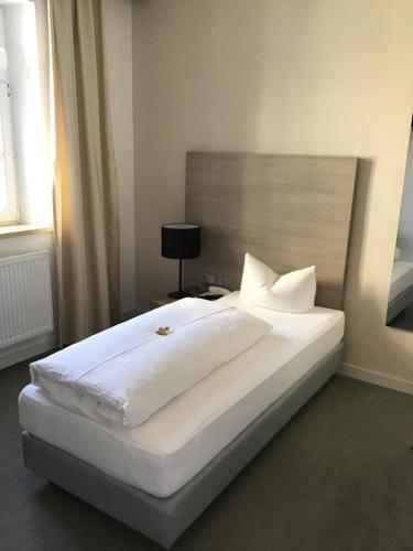 Hotel Schmaus, Regen