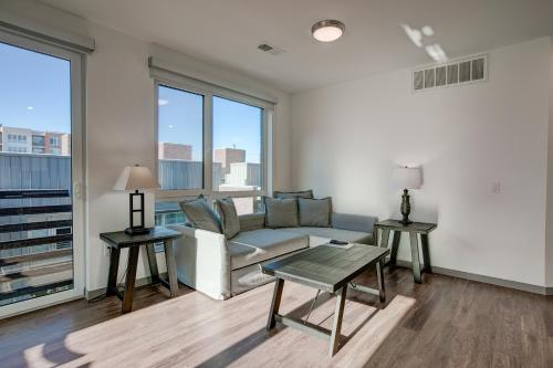 . South River Apartments 30 Day Stays