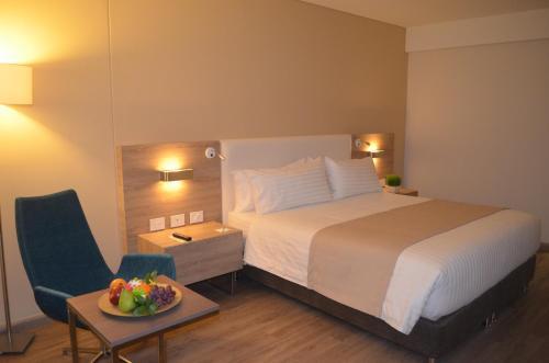Holiday Inn Cúcuta, an IHG Hotel - image 14