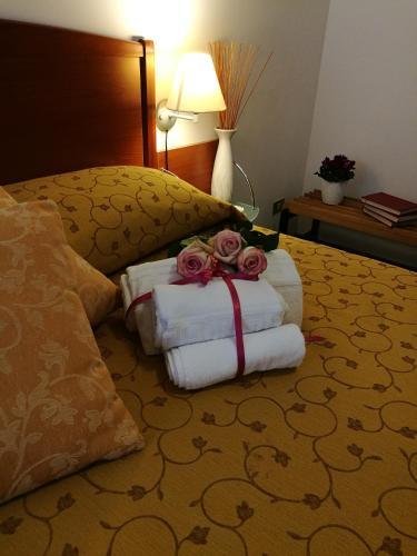 HOTEL PRINCIPE - Hotel - Forlì