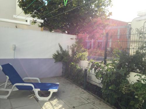 Quintal da Horta, 7645-285 Vila Nova de Milfontes