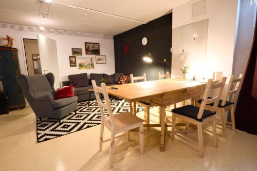 Gemütliche Wohnung in Bester Lage und Nähe zum Inn Innsbruck - Igls