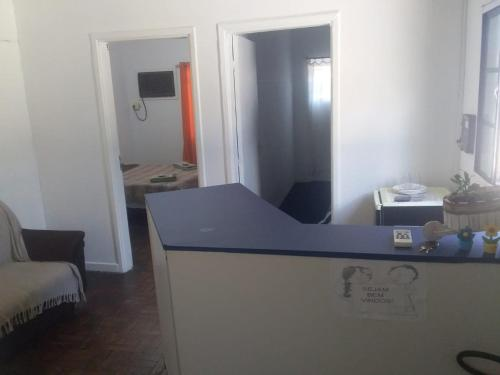 apartamento no coração de Foz do Iguaçu (Photo from Booking.com)
