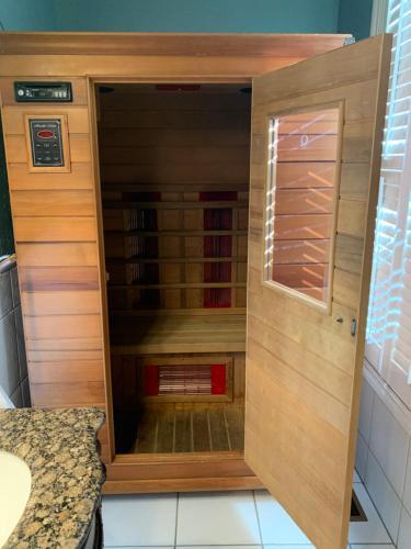 The Inn at Benicia Bay - Accommodation - Benicia