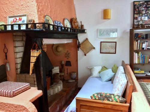 Caseiros da Casa do Paco, Aveiro