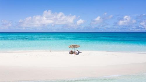 . Royal Davui Island Resort, Fiji