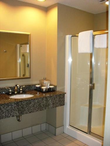 Holiday Inn St. Paul Northeast - Lake Elmo - Lake Elmo, MN 55042