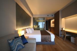 Room #179451720
