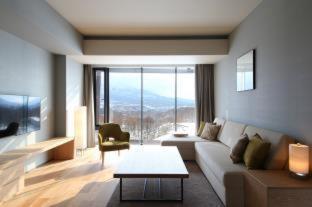 Room #179451722