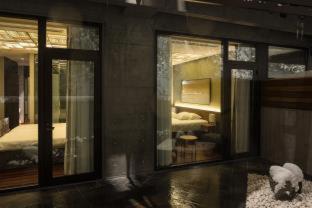 Room #179451724