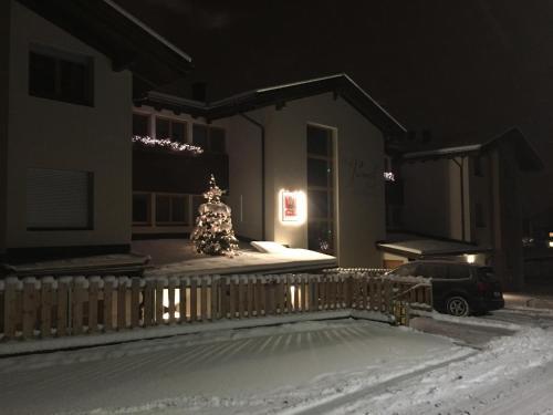 Das JUWEL Reith - Apartment - Reith im Alpbachtal