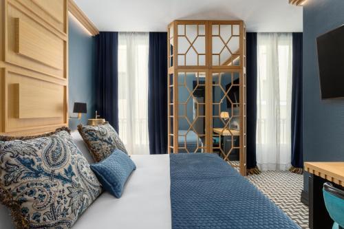 Room Mate Alba - image 5