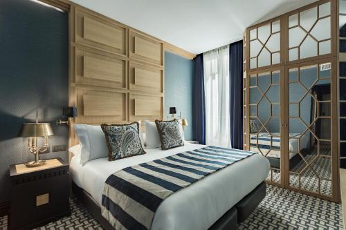 Room Mate Alba - image 4