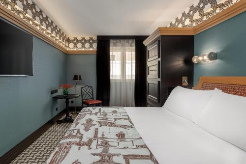 Room Mate Alba - image 8