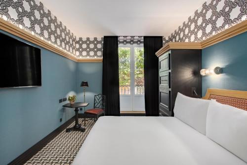 Room Mate Alba - image 7
