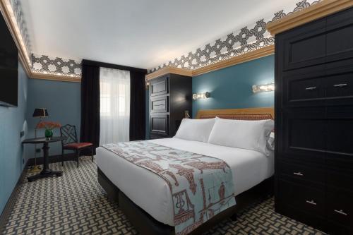 Room Mate Alba - image 6