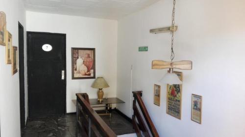 Wine Aparts - Apartment - Mendoza