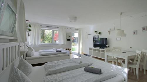 Innsbruck Apartment Nigler Innsbruck - Igls