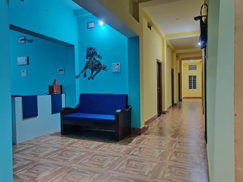 Hotel Atithi Madhepura, Madhepura