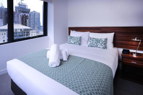 . Flagstaff Green Apartments