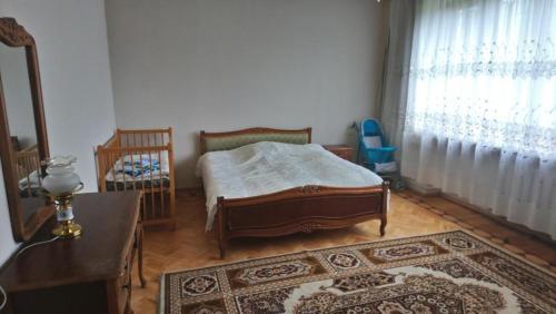 Luse Hostel - Photo 3 of 34