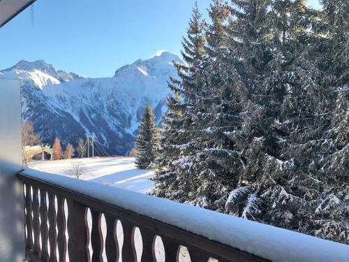 Boost Your Immo Les Deux Alpes 174 / Le Midi Les Deux Alpes