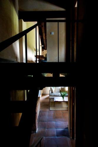 Suite Hacienda Zorita Wine Hotel & Organic Farm 4