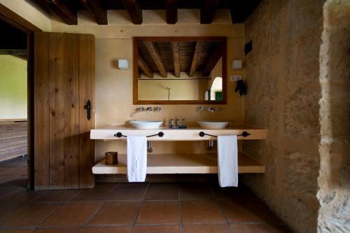 Suite Hacienda Zorita Wine Hotel & Organic Farm 7
