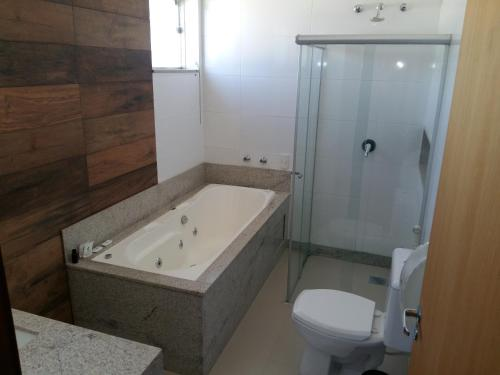 Superior Double Room with Spa Bath for 1 Person