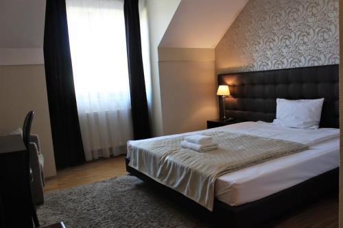 Hotel Oriza - Photo 6 of 62