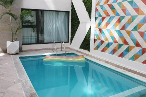 Photo - FCH Hotel Providencia - Adults Only