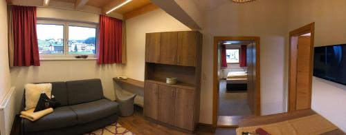 NonaS b&b - Accommodation - Galtür