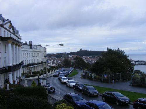 Highlander Hotel
