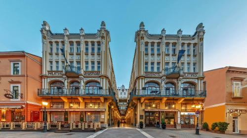 Palatinus Grand , Pension in Pécs