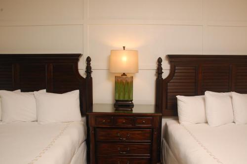 Riverside Hotel - image 5