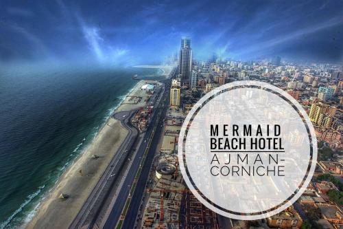 OYO 194 Mermaid Beach Hotel