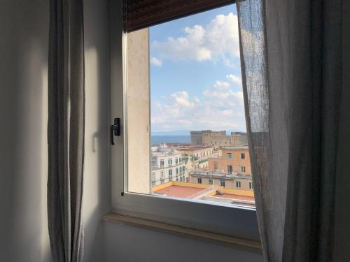 Napolidays Toledo Apartment in Neapel