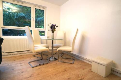 Picture of Brixton 3 Bedrooms Duplex