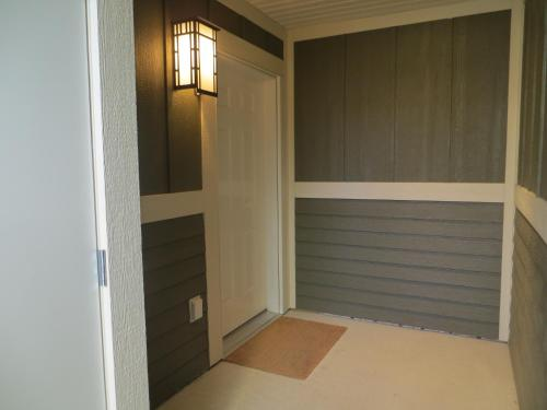 Fitzhugh House Guest Accomodation - Jasper, AB T0E 1E0
