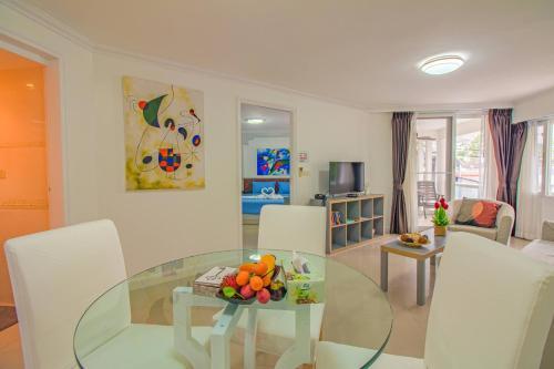 Suite Apartment, 30's JOMTIEN BEACH Suite Apartment, 30's JOMTIEN BEACH