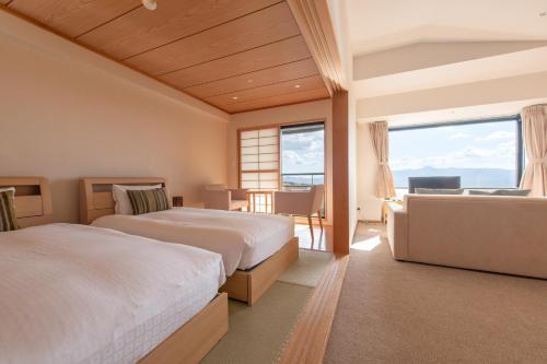 新雪谷塔度假酒店