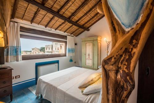 . Hotel Anticos Palathos
