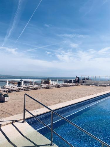 Hotel Amic Horizonte - Photo 5 of 57