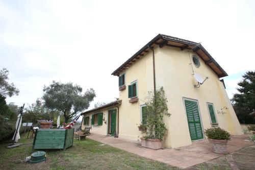 Villa Gusto E Benessere Country House - Photo 3 of 70