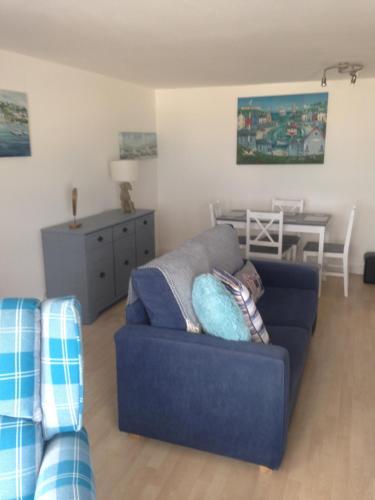 Hoddy'S Apartment 2