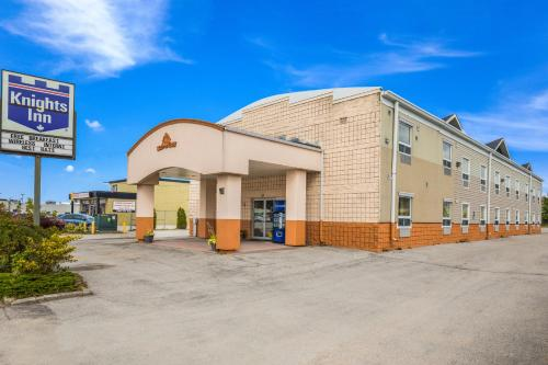 Accommodation in Les Basques