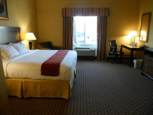 holiday inn express and suites hazard in ky holiday inn express and suites hazard in ky