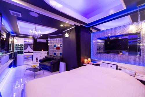 HOTEL STORY image