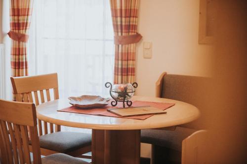 Appartements Wieshof - Accommodation - St Johann im Pongau